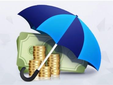 保险行业解决方案