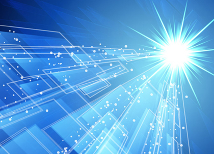 腾付通通信行业解决方案